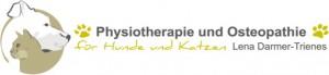 Physiotherapie und Osteopathie Lena Darmer-Trienes